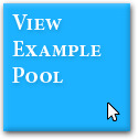 view hockey pool example
